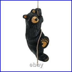 Big Sky Carvers Bearfoots Bears Tarzan Grand Bear