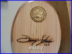 Big Sky Carvers Widgeon Master Series Carving