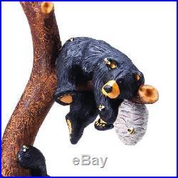 Demdaco Big Sky Carvers Honey Tree Grand