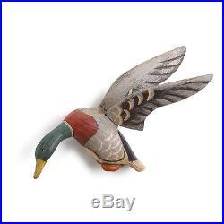 Flying Mallard By Big Sky Carvers 3005030135 NIB