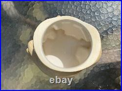 Vintage Canine Kitchen Collection Golden Lab Dog Big Sky Carvers Cookie Jar 2001